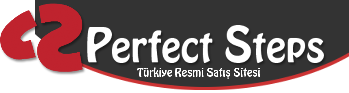 Perfect Steps Satın Al